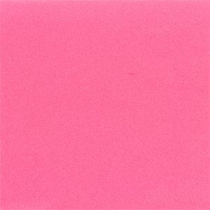 Pink Fitbit Versa/Versa 2