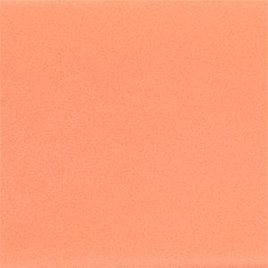 Peach Fitbit Versa/Versa 2