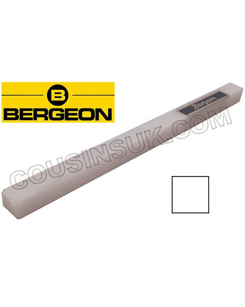 Square 100 x 6 x 6mm, Bergeon Swiss