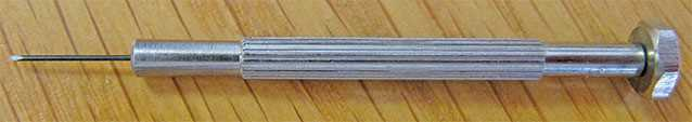 Ø0.45mm Economy