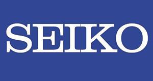 Seiko Watch Bracelets