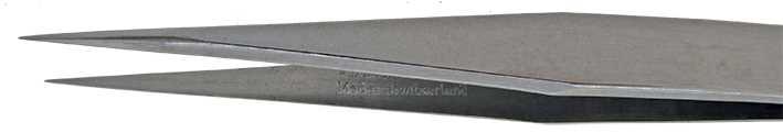 Dumostar 100% Anti-magnetic