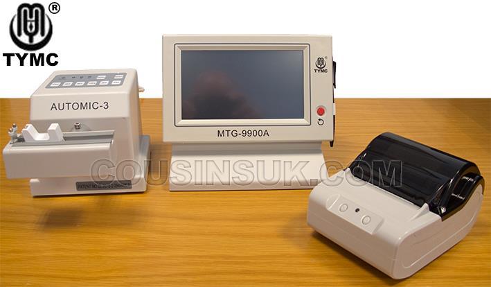 TYMC MTG-9900A