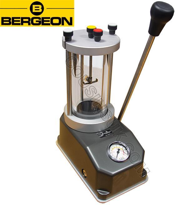 Bergeon 5555/10 Wet Tester
