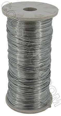 Ø0.40mm Iron Binding Wire