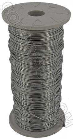 Ø0.55mm Iron Binding Wire