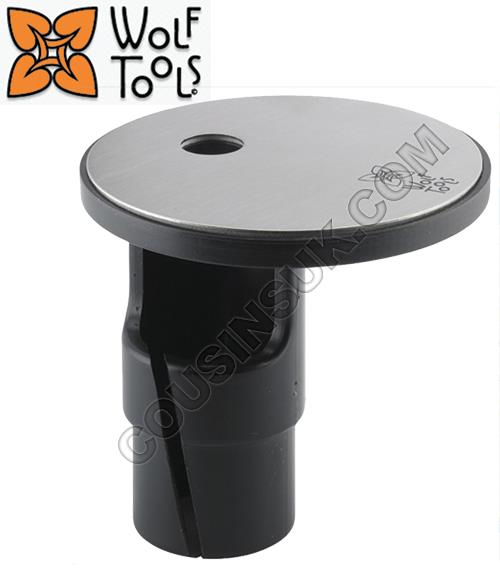 Wax Carver Assistant for Pendant Motors