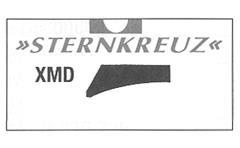 Special Profile, Sternkreuz XMD