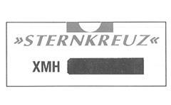 Special Profile, Sternkreuz XMH