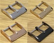 Watch Strap Buckles (10-36mm)