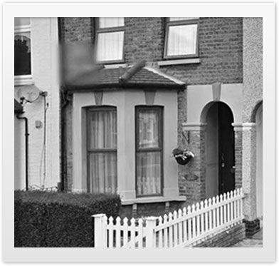111 Stanley Road, Ilford